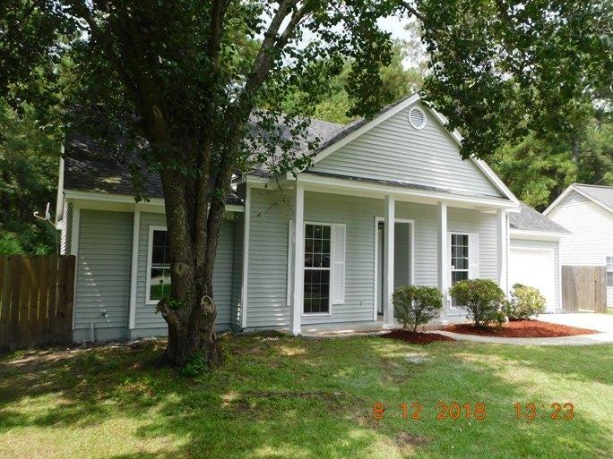 303 Salterton Street Summerville, SC 29485