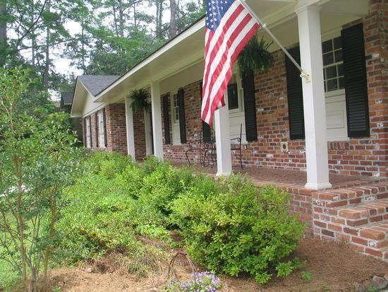 112 Furlong Road Summerville, SC 29483