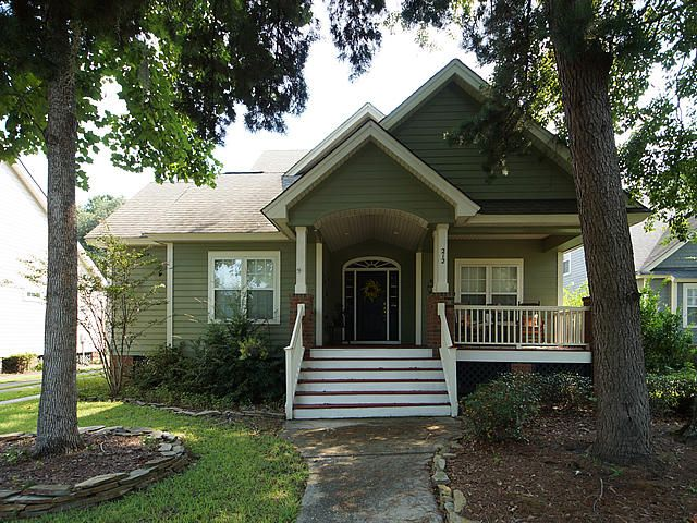 212 N Ainsdale Drive Charleston, SC 29414