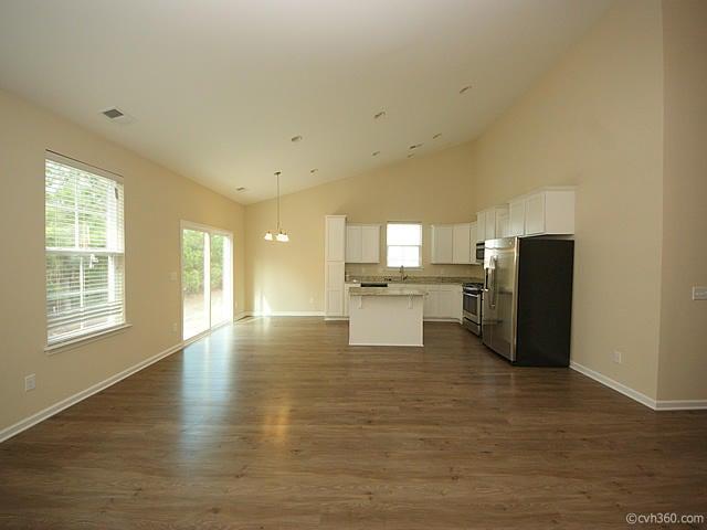 Riverstone Homes For Sale - 10 Sugeree, Moncks Corner, SC - 3