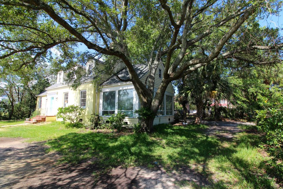50 Barre Street Charleston, SC 29401