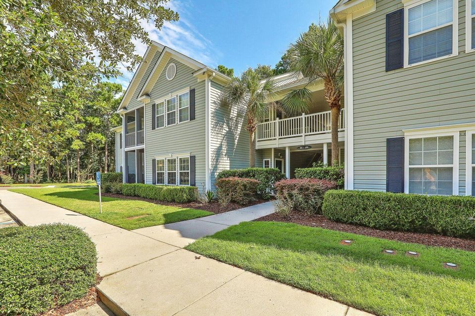 101 Pickering Lane Charleston, SC 29414