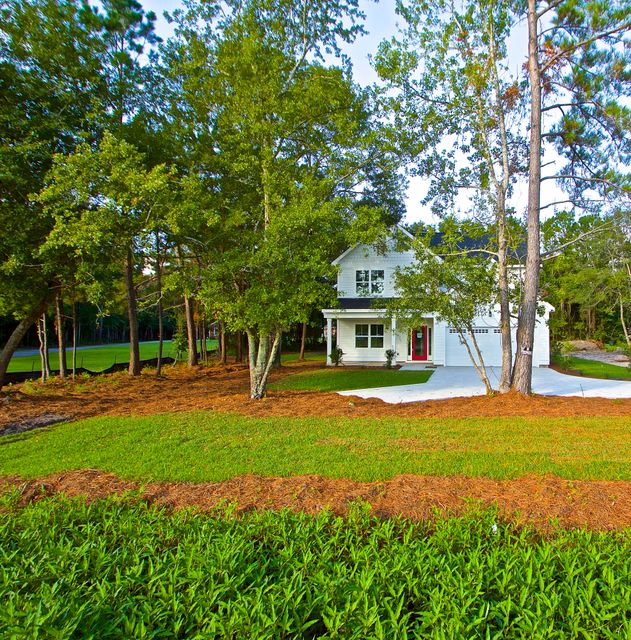 1273 Hamlin Road Mount Pleasant, SC 29466