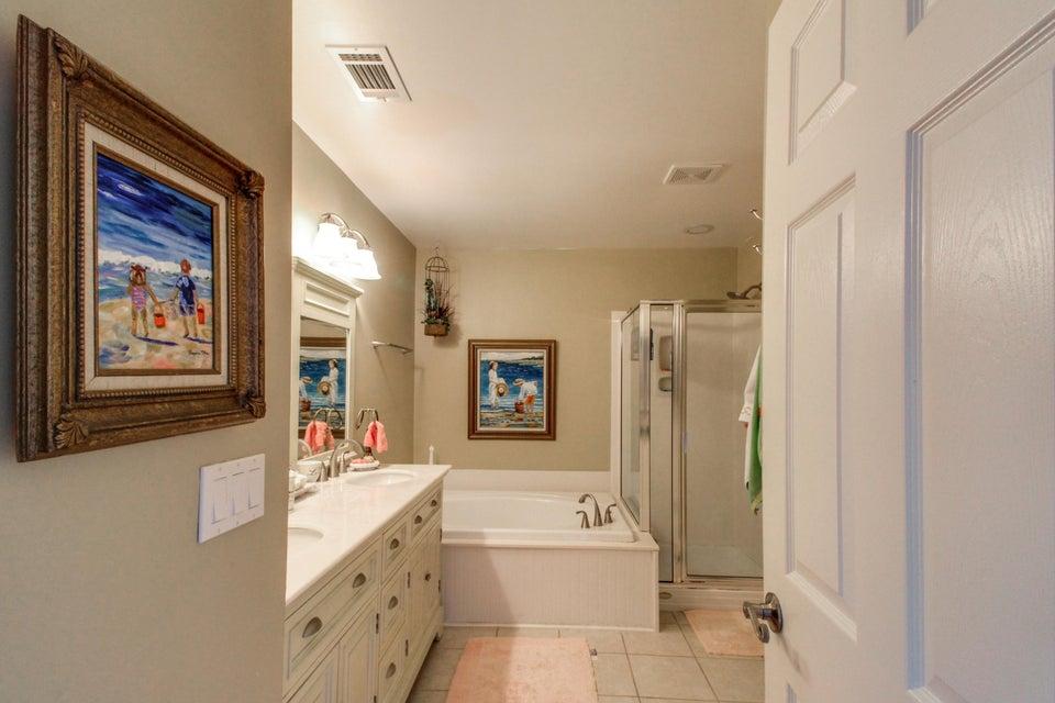 Daniel Island in Charleston | 5 Bedroom(s) Residential $675,000 MLS ...