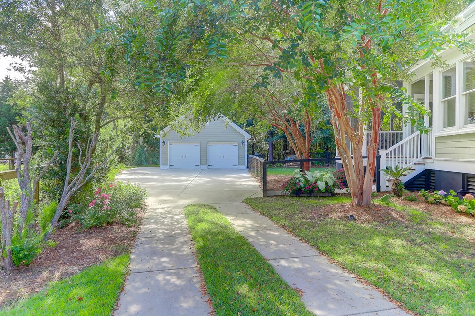 3334 Porchview Place Johns Island, SC 29455