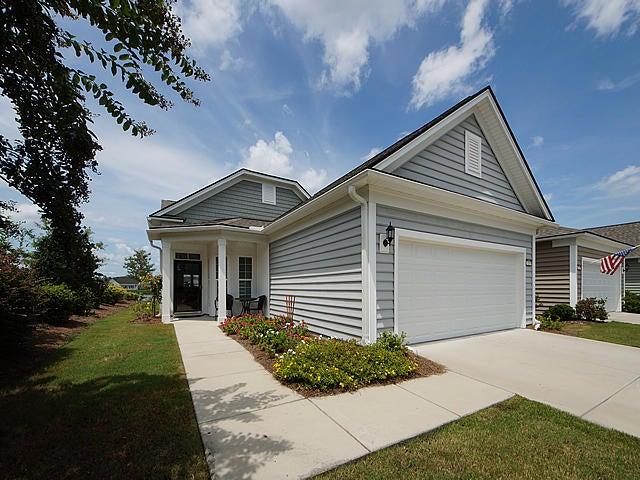 230 Waterfront Park Drive Summerville, SC 29483