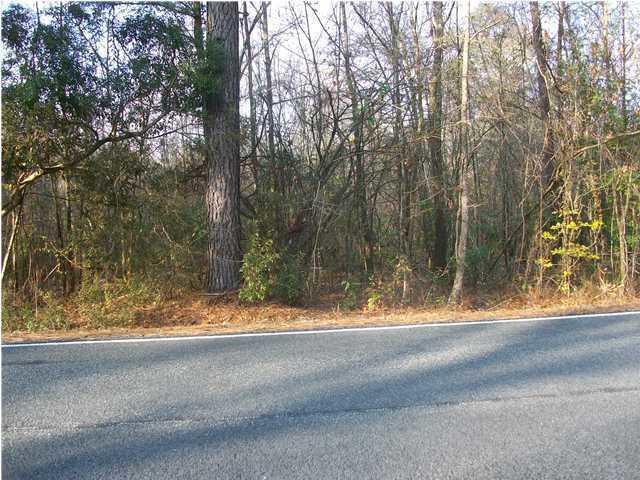Miley Hill Road Ravenel, SC 29470