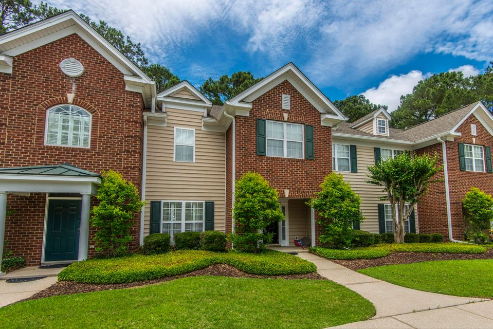 1754 Wyngate Circle Mount Pleasant, SC 29466