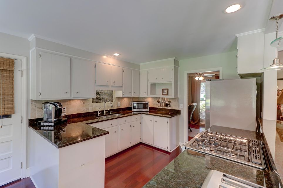 749 Beauregard Street Charleston, SC 29412