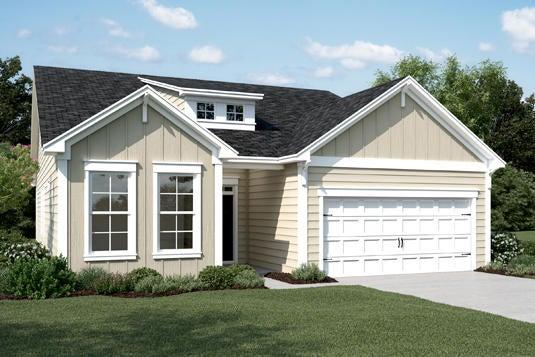 457 Northern Red Oak Drive Summerville, SC 29486
