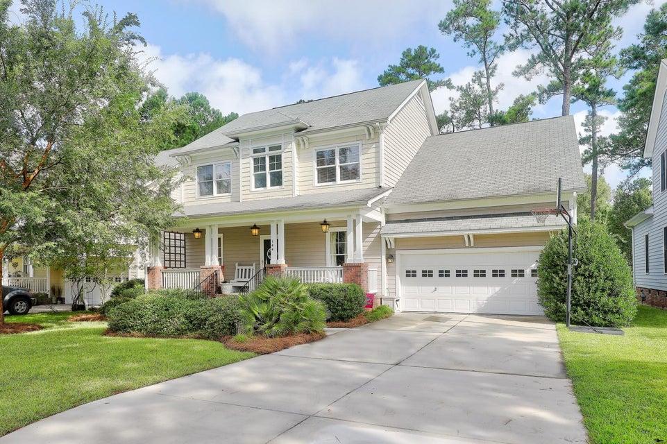 144 Legend Oaks Way Summerville, SC 29485