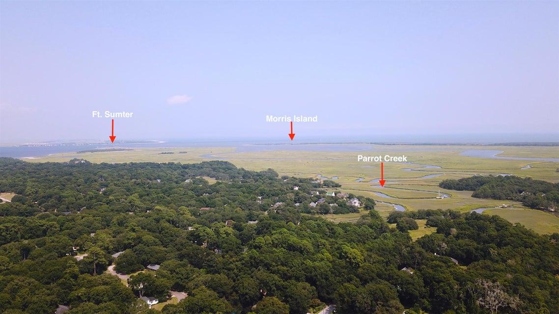 752 Canopy Cove Charleston, SC 29412