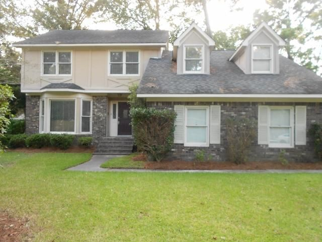 208 Old Dominion Drive North Charleston, SC 29418
