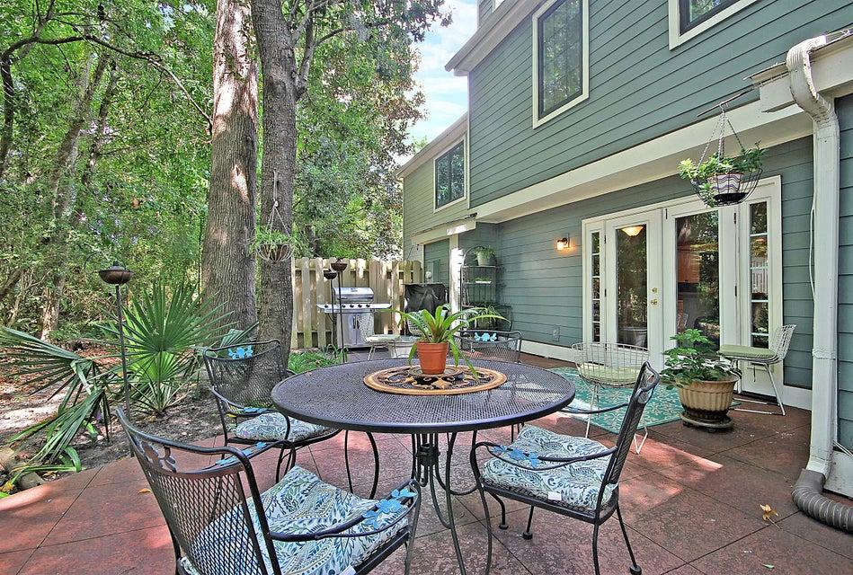 1730 Villa Maison Mount Pleasant, SC 29464