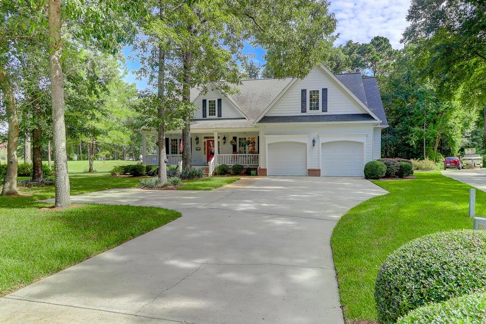 8673 Arthur Hills Circle North Charleston, SC 29420