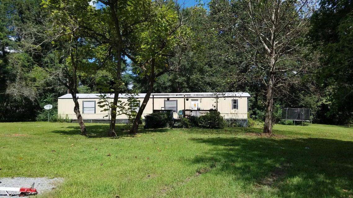 145 Shadow Brook Drive Summerville, SC 29486