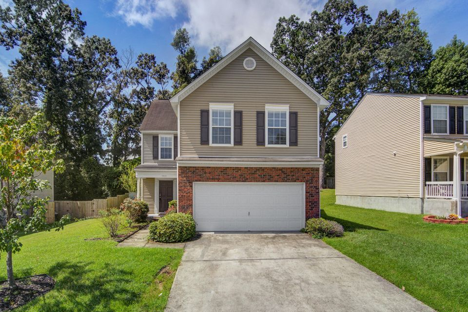 7922 New Ryder Road North Charleston, SC 29406