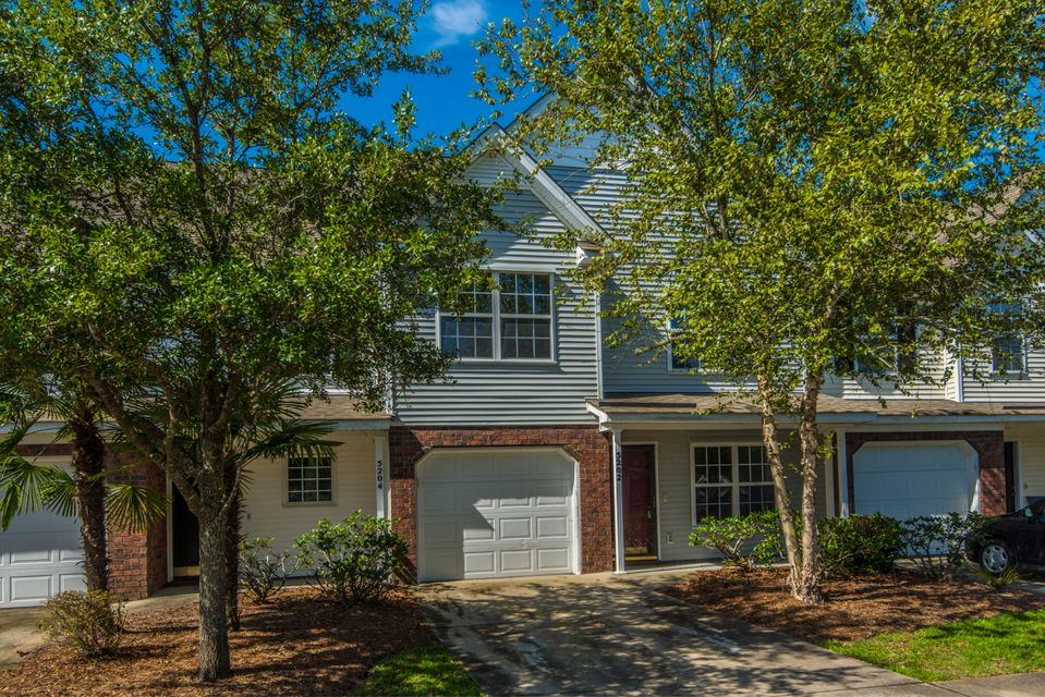 5202 Fernland Way North Charleston, SC 29420