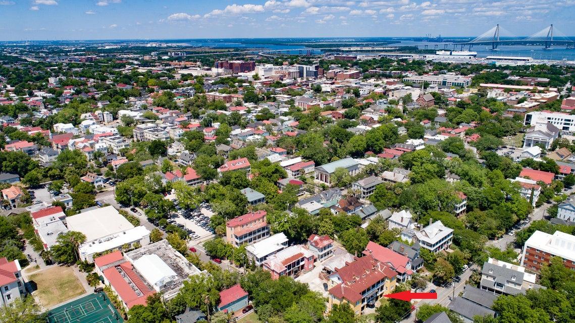 132 Smith Street Charleston, SC 29403
