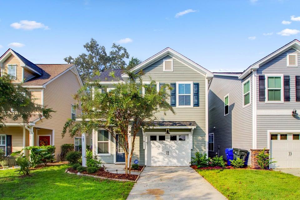 187 Dorothy Drive Charleston, SC 29414