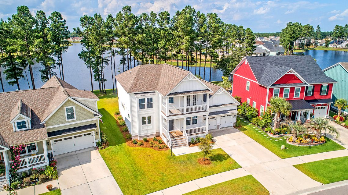 274 Calm Water Way Summerville, SC 29486