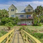 39 21ST Avenue Isle Of Palms, SC 29451