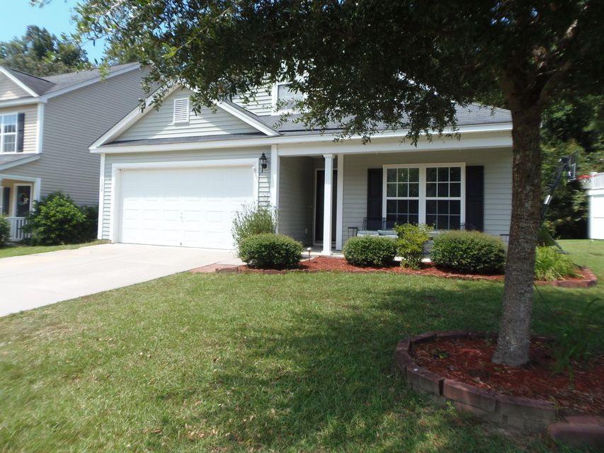 108 Avalon Road Summerville, SC 29483