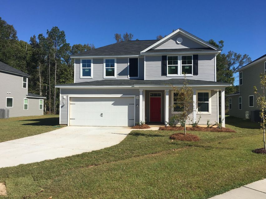 531 Man O War Lane Moncks Corner, SC 29461