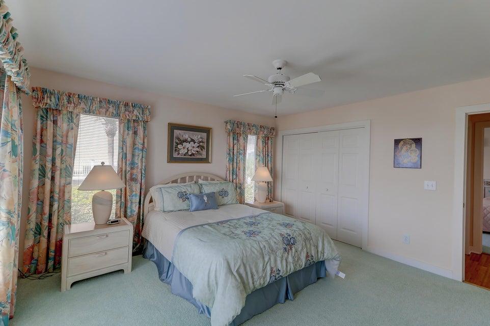 1 51ST Avenue Isle Of Palms, SC 29451