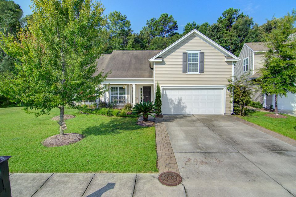 232 Mayfield Drive Goose Creek, SC 29445