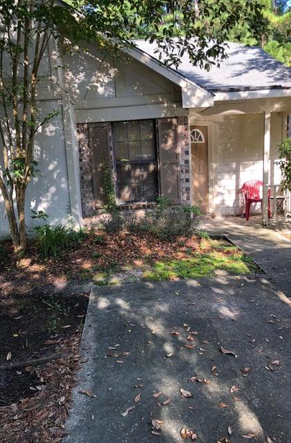 803 Temple Road Ladson, SC 29456