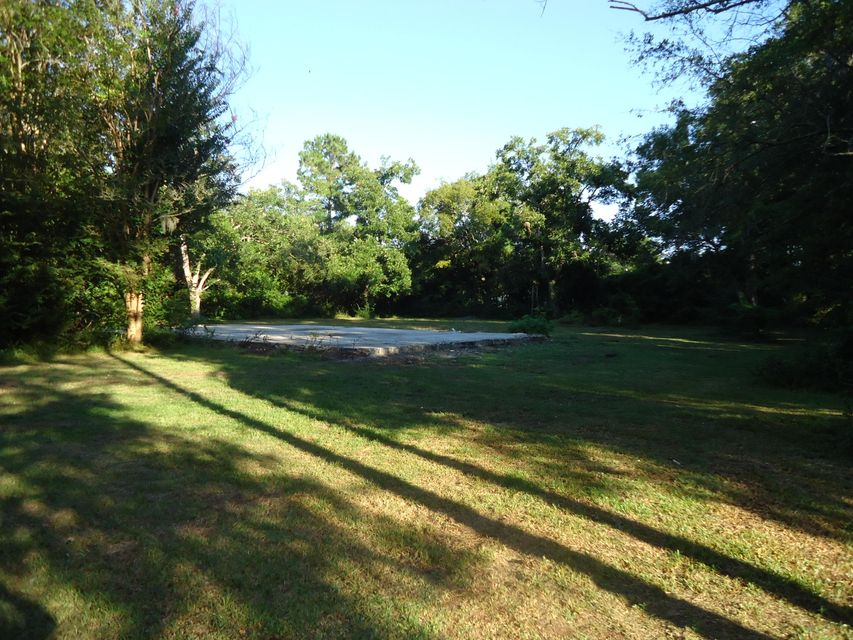 1265 Mill Point Road Charleston, SC 29412