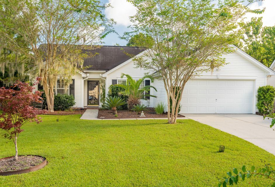 462 Hainsworth Drive Charleston, SC 29414