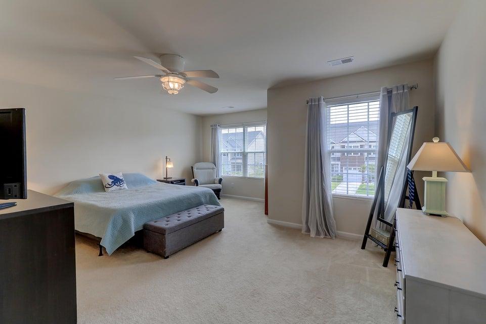 1064 Bennington Drive Charleston, SC 29492