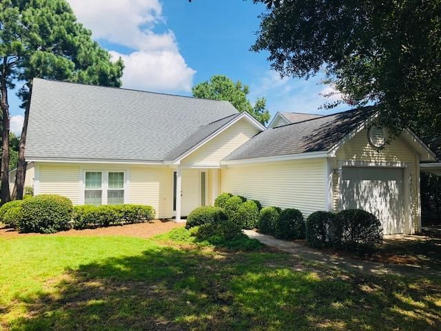 9086 Hadley Court North Charleston, SC 29406