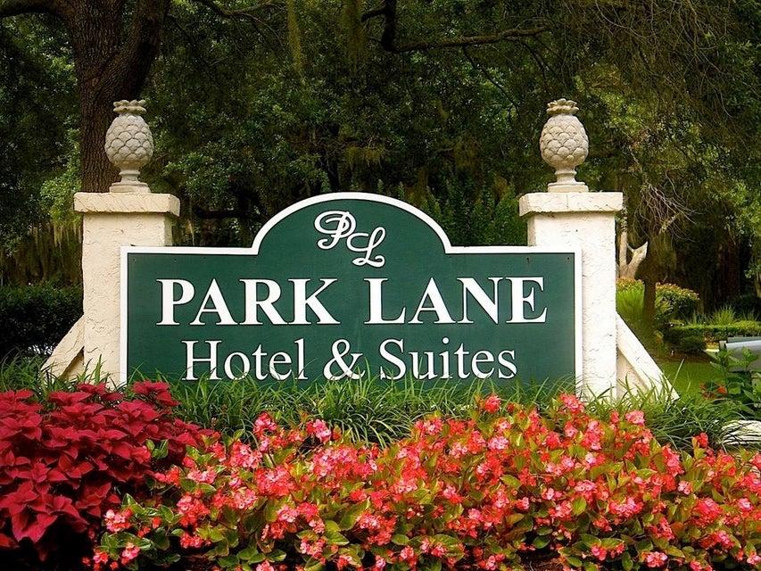 12 Park Lane Hilton Head Island, SC 29928