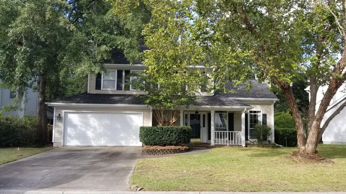 1887 Falling Creek Circle Mount Pleasant, SC 29464