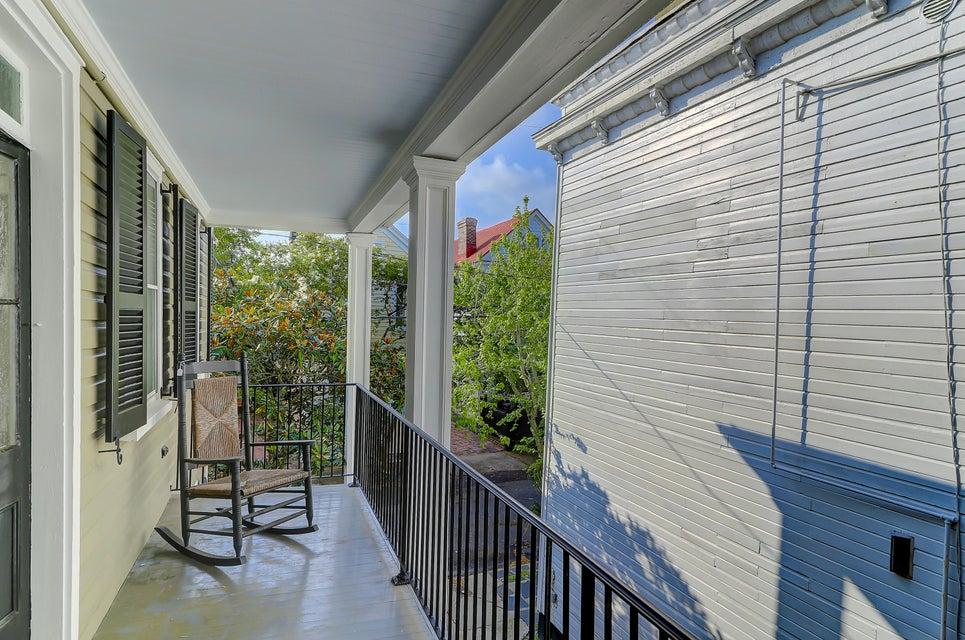 17 Savage Street Charleston, SC 29401