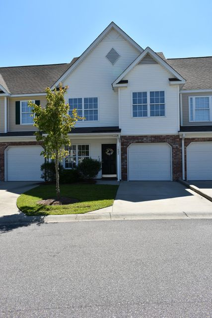 1402 Poplar Grove Place Summerville, SC 29483