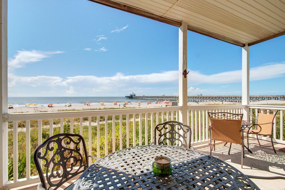 117 E Arctic Avenue Folly Beach, SC 29439