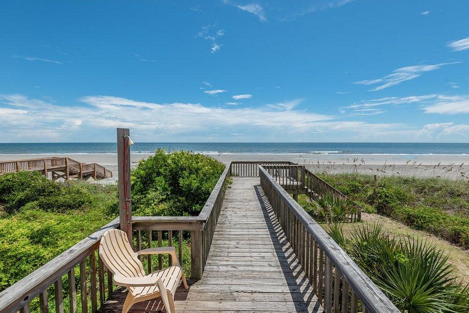 903 W Ashley Avenue Folly Beach, SC 29439