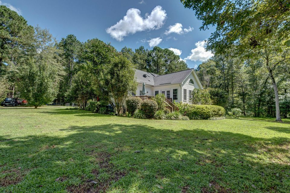 130 Sand Dollar Lane Summerville, SC 29483