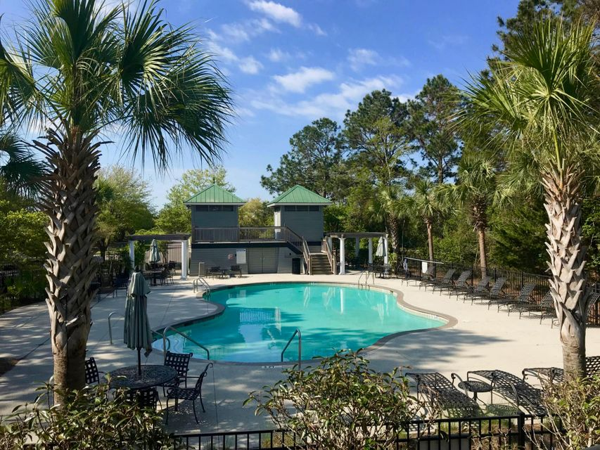 2354 Rushland Landing Road Johns Island, SC 29455