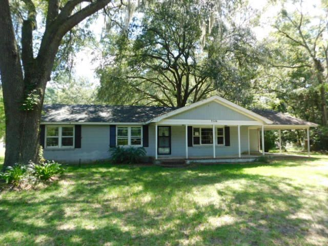 5526 Highway 174 Adams Run, SC 29426