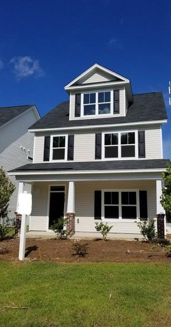 8180 S Antler Drive North Charleston, SC 29406