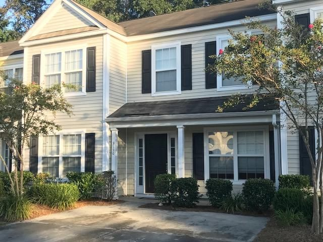 9120 Maple Grove Drive Summerville, SC 29485