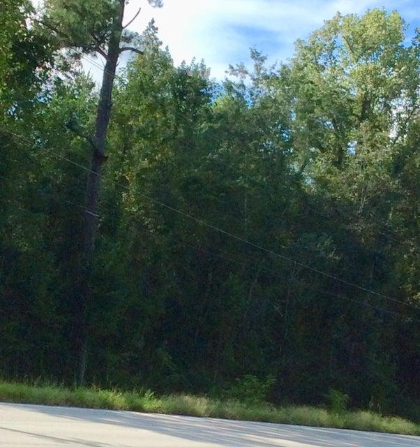 N Jefferies Highway Walterboro, SC 29488