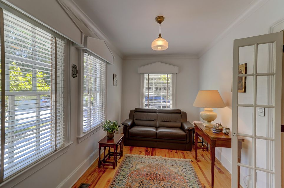 206 Bank Street Mount Pleasant, SC 29464