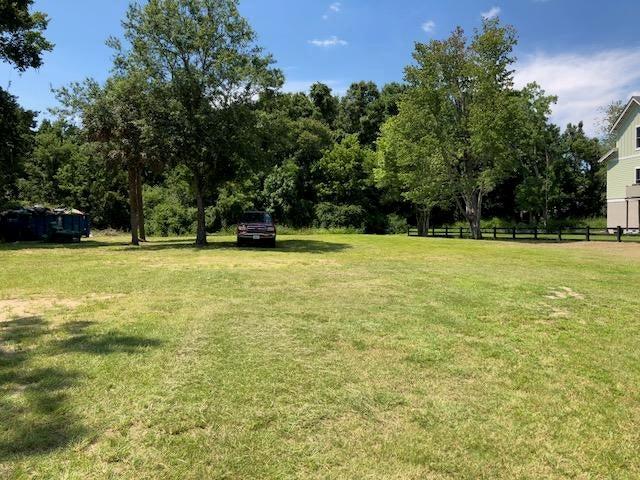 1352 Porchers Bluff Road Mount Pleasant, SC 29466