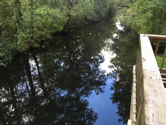 1067 French Quarter Creek Road Huger, SC 29450